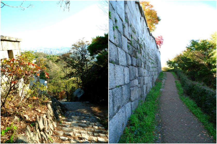 seoul-city-fortress-wall-unepeach-com-040