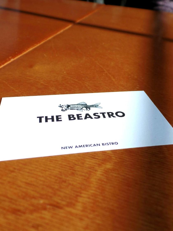 the-beastro-hongdae-seoul-unepeach-com-002