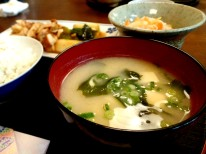 cooking-class-kyoto-wak-unepeach-com-009