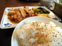 cooking-class-kyoto-wak-unepeach-com-010
