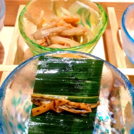 first-meal-in-kyoto-002