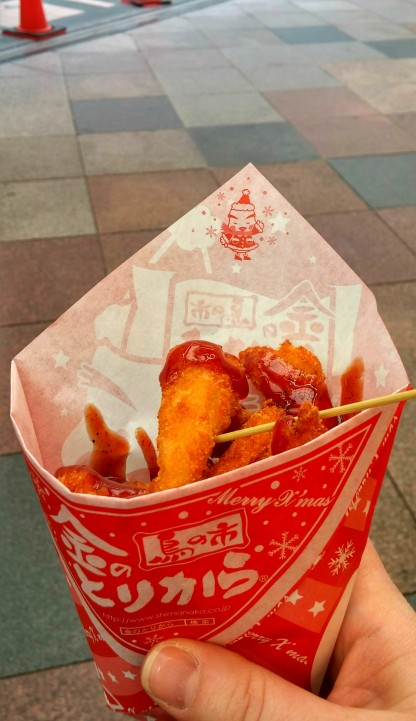 fried-chicken-street-food-kyoto-002