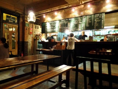 kyoto-cafe-independants-unepeach-com-002