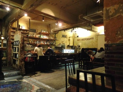 kyoto-cafe-independants-unepeach-com-003
