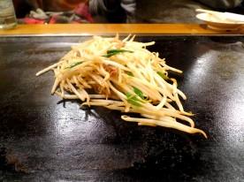 okonomiyaki-kyoto-ponto-cho-003
