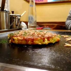 okonomiyaki-kyoto-ponto-cho-004