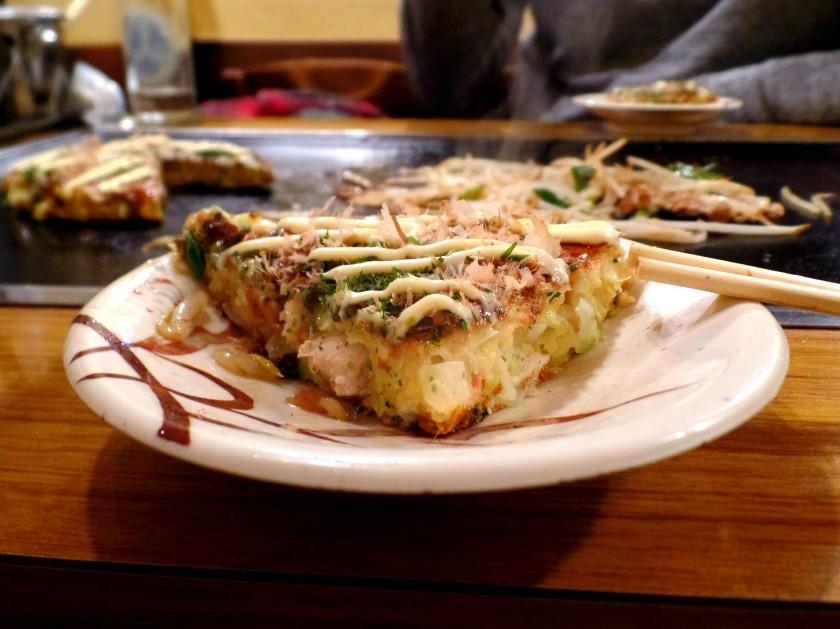 okonomiyaki-kyoto-ponto-cho-006