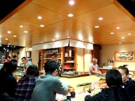 sushitetsu-sushi-kyoto-unepeach-com-001
