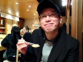 sushitetsu-sushi-kyoto-unepeach-com-005