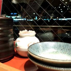sushitetsu-sushi-kyoto-unepeach-com-007