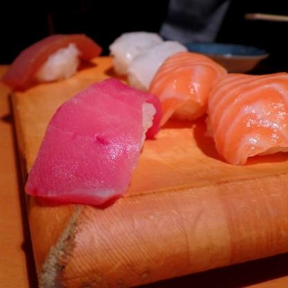 sushitetsu-sushi-kyoto-unepeach-com-010
