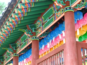 Cheonpyeongsa Temple Chuncheon South Korea 021b