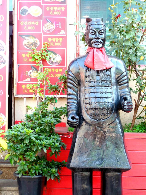 Incheon Chinatown unepeach.com 013