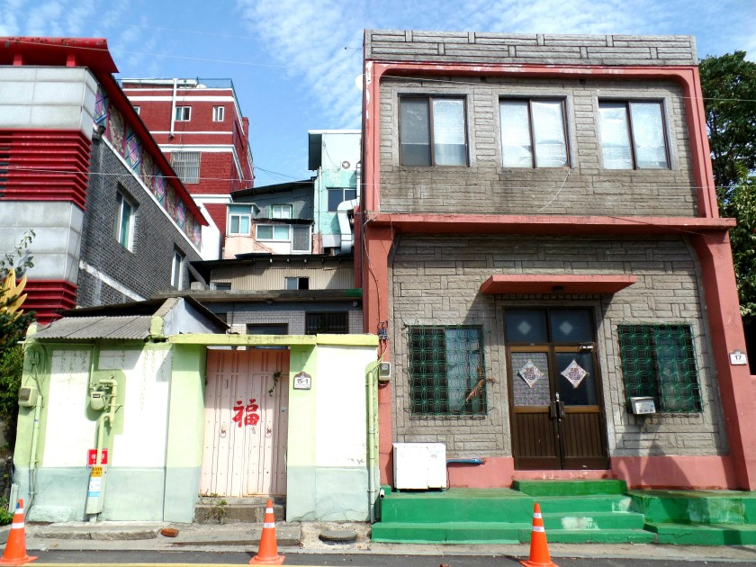 Incheon Chinatown unepeach.com 020