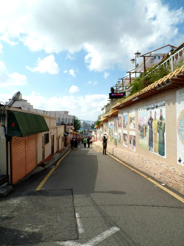 Incheon Chinatown unepeach.com 034
